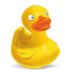 Cyberduck(FTP服务器) V7.10.1.35318 中文版