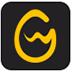 腾讯WeGame平台 V3.7.27.1345 官方最新版