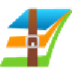高压(压缩软件) V3.0.0.0 官方安装版