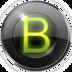 ImBatch(图片批量处理) V7.4.0 官方安装版