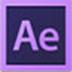 VE Cleaner(AE快捷工具集合) V1.26 绿色安装版