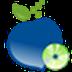 老毛桃u盘启动盘制作工具 V9.5.2004 官方完整版