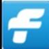Fastmsg(即时通讯软件) V8.0 企业版