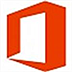 Office 2013-2021 C2R Install(Office下载工具)V7.3.2b 绿色最新版
