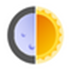 DynaWin(深色模式自动切换工具) V1.02 免费版