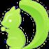 Diboot(轻代码开发平台) V2.3.0 官方版
