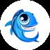 沙丁鱼星球 V1.11.0 官方最新版