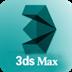 疯狂模渲大师 (3dsmax大型综合性插件) V3.1 免费版