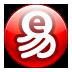 网易闪电邮 V4.15.7.1001 最新电脑版