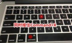 苹果如何重装Windows?苹果电脑重装Windows系统教程