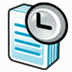 Advanced Recent Access(件管理工具) V11.1 中文版