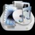 格式工厂(FormatFactory) V5.8.0 官方正式版