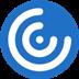 Citrix Workspace V19.7 中文版
