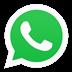 WhatsApp V2.2133.1.0 官方Beta版