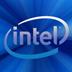 Intel图形显卡驱动程序 V30.0.100.9862 官方版