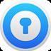 Enpass(密码管理软件) V6.7.0.867 官方中文版