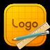 Logoist矢量图形设计 V4.2 官方版