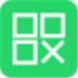 DoYourData Uninstaller Pro V5.7 官方版