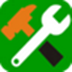 万友售后维修管理系统 V3.3 官方版
