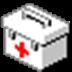 NTBOOTautofix(双系统引导修复工具)V2.5.8 官网版