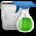 Wise Disk Cleaner(垃圾清理工具) V10.6.1.796 绿色版