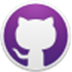 GitHub Desktop V2.9.2.0 绿色版