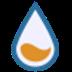 Rainmeter(雨滴桌面秀)V4.5.0.3518 官方最新版