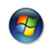 电脑公司Windows XP SP3 免费激活版 V2021.09