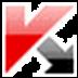 卡巴斯基病毒移除工具 V20.0.8.0 Build 2021.08.29 官方版