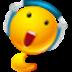 ISpeak(IS语音)V8.1.2108.2401 官方安装版