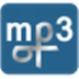 Mp3DirectCut(Mp3分割工具)V2.33 绿色中文版