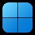 Checkit(Wind11检测工具) V1.0.4.20 绿色最新版