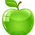 青苹果Windows XP SP3 通用专业版 V2021.09