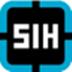 Steam Inventory Helper(游戏装备交易必备插件) V1.17.70 绿色免费版