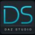 DAZ Studio 5 V5.0 汉化免费版