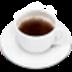 辛巴茶楼通 V9.37 官方版