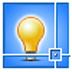 天正电气T20CAD完整图库 免费版