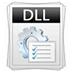PCGameSDK.dll文件 V1.0.4.0 官方版
