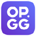 OPGG(英雄联盟助手)V1.0.0 官方最新版