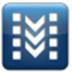 视频下载王(Apowersoft) V6.5.0.0 绿色中文版