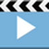 视频剪辑工具箱 V1.1 绿色安装版