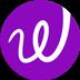 Wordtune(浏览器写作插件)V2.22.0 免费版