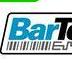 BarTender(标签打印工具) V11.0.3146 官方版
