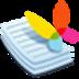 PDF Shaper Premium(PDF编辑软件) V11.3 免费版