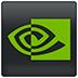 NVIDIA GeForce驱动程序 V510.06 官方版