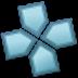 PPSSPP模拟器 V1.11.3.977 稳定版