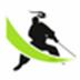 无忌哥哥(去水印软件) V1.0.8.0 官方最新版