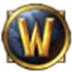 魔兽世界pawn插件 V2.5.27 绿色最新版