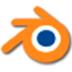 Blender(3D建模软件) V2.93.4 绿色中文版
