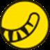 Tiger Trade(老虎证券) V7.2.3.0 官方版